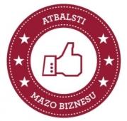 atbalsti-mazo-biznesu