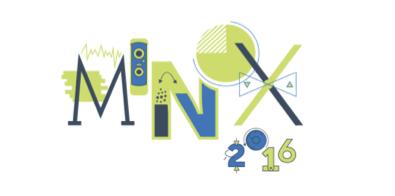 MINOX_2016_zinas_15.07.20 16 copy