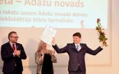 indekss_adazi